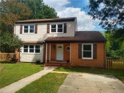 Photo of 407 Hubbard Lane, York County, VA 23185 (MLS # 10279450)