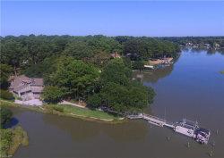 Photo of 1 Miles End, Norfolk, VA 23509 (MLS # 10279667)