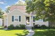 Photo of 3408 Vimy Ridge Avenue, Norfolk, VA 23509 (MLS # 10279766)