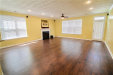 Photo of 22 Rockingham Drive, Hampton, VA 23669 (MLS # 10279865)