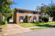 Photo of 6204 Powhatan Avenue, Norfolk, VA 23508 (MLS # 10279902)