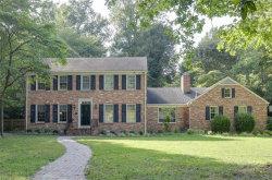 Photo of 113 Sherwood Drive, York County, VA 23185 (MLS # 10279924)