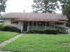 Photo of 409 Norcum Circle, Portsmouth, VA 23701 (MLS # 10280083)