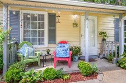 Photo of 8622 Poplar Springs Drive, Gloucester County, VA 23061 (MLS # 10280267)