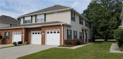 Photo of 407 Belmont Circle, York County, VA 23693 (MLS # 10280353)