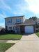 Photo of 5513 Glen View Drive, Virginia Beach, VA 23464 (MLS # 10280520)