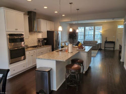 Photo of 3966 Prospect Street, Williamsburg, VA 23185 (MLS # 10280614)