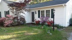 Photo of 2054 Kathleen Place, Gloucester County, VA 23072 (MLS # 10280625)
