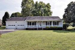 Photo of 212 Loch Haven Drive, James City County, VA 23188 (MLS # 10280706)