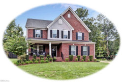Photo of 13358 Country Walk Circle, Isle of Wight County, VA 23314 (MLS # 10280869)