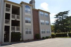 Photo of 418 Delaware Avenue, Unit 108, Norfolk, VA 23508 (MLS # 10280902)