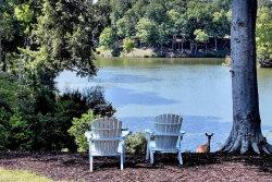 Photo of 306 Rivers Edge, James City County, VA 23185 (MLS # 10280980)