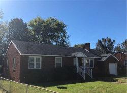 Photo of 1803 Canterbury Road, Hampton, VA 23666 (MLS # 10280991)