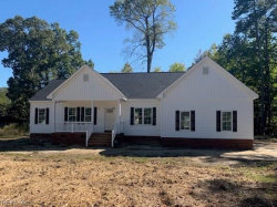 Photo of 8532 Little England Road, Gloucester County, VA 23072 (MLS # 10281024)