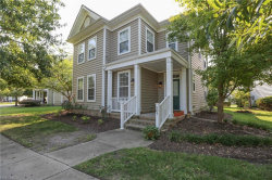 Photo of 507 Water Lilly Road, Portsmouth, VA 23701 (MLS # 10281295)