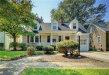 Photo of 111 Fayton Avenue, Norfolk, VA 23505 (MLS # 10281404)