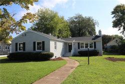 Photo of 48 N Boxwood Street, Hampton, VA 23669 (MLS # 10281435)