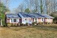 Photo of 118 Crittenden Lane, Newport News, VA 23606 (MLS # 10281444)