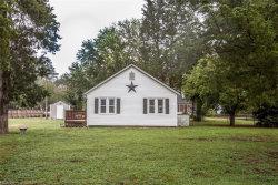 Photo of 6745 Fields Landing Road, Gloucester County, VA 23072 (MLS # 10281468)