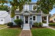Photo of 2721 Vimy Ridge Avenue, Norfolk, VA 23509 (MLS # 10281516)