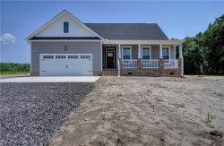 Photo of 475 Freeman Mill Road, Suffolk, VA 23438 (MLS # 10281581)