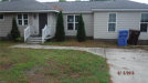 Photo of 2851 Lambert Trail, Chesapeake, VA 23323 (MLS # 10281587)