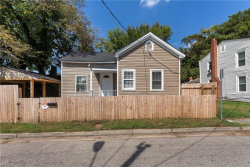 Photo of 1128 Fayette Street, Portsmouth, VA 23704 (MLS # 10281592)