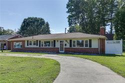 Photo of 385 Woodland Road, Hampton, VA 23669 (MLS # 10281651)