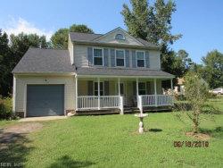Photo of 5691 Crany Creek Drive, Gloucester County, VA 23061 (MLS # 10281734)