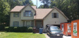 Photo of 1501 Skylark Court, Chesapeake, VA 23321 (MLS # 10281743)