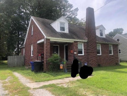 Photo of 2201 Greenwood Drive, Portsmouth, VA 23702 (MLS # 10281862)