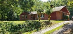 Photo of 4913 John Tyler Highway, James City County, VA 23185 (MLS # 10281897)