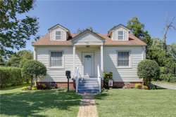 Photo of 21 Cavalier Road, Hampton, VA 23669 (MLS # 10281958)