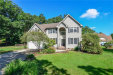 Photo of 4900 Fennell Lane, Suffolk, VA 23435 (MLS # 10281972)