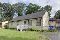 Photo of 5117 Beamon Road, Norfolk, VA 23513 (MLS # 10281978)