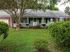 Photo of 20 Raymond Drive, Hampton, VA 23666 (MLS # 10281989)