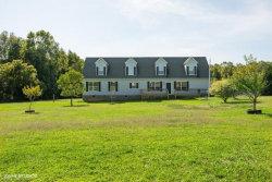 Photo of 7333 Harvest Drive, Suffolk, VA 23437 (MLS # 10282014)