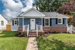 Photo of 3420 Essex Circle, Norfolk, VA 23513 (MLS # 10282047)