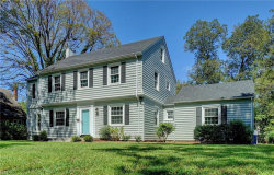 Photo of 518 Rockbridge Road, Portsmouth, VA 23707 (MLS # 10282052)