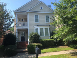 Photo of 1021 Godfrey Avenue, Norfolk, VA 23504 (MLS # 10282054)