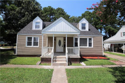 Photo of 5236 Arthur Circle, Norfolk, VA 23502 (MLS # 10282078)