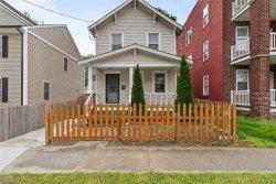 Photo of 865 W 35th Street, Norfolk, VA 23508 (MLS # 10282096)