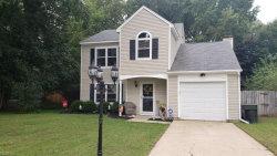 Photo of 133 Springdale Street, Hampton, VA 23666 (MLS # 10282274)