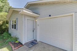 Photo of 1247 New Land Drive, Virginia Beach, VA 23453 (MLS # 10282326)