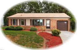 Photo of 954 Red Oak Circle, Newport News, VA 23608 (MLS # 10282346)