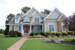 Photo of 6506 Harbour Pointe Drive, Suffolk, VA 23435 (MLS # 10282355)