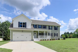 Photo of 1528 Manning Road, Suffolk, VA 23434 (MLS # 10282377)
