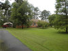 Photo of 5035 Carolina Road, Suffolk, VA 23434 (MLS # 10282380)