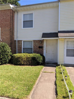 Photo of 1577 Darren Circle, Portsmouth, VA 23701 (MLS # 10282414)