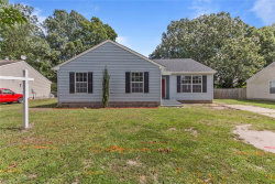Photo of 1609 Elmhurst Lane, Portsmouth, VA 23701 (MLS # 10282445)